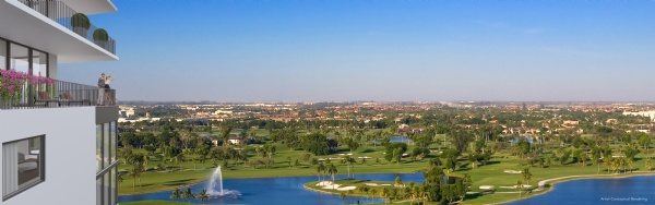 Img19112015_11591415300-Paseo-Balcony-Golf-View-Wide