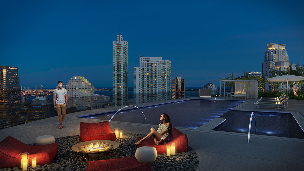 brickell-heights-1