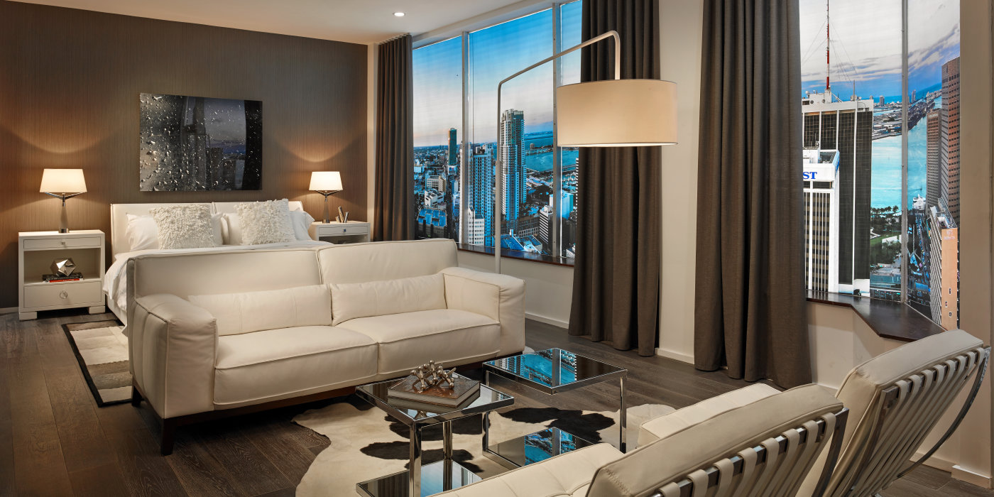 centro-Fully-Furnished-with-views