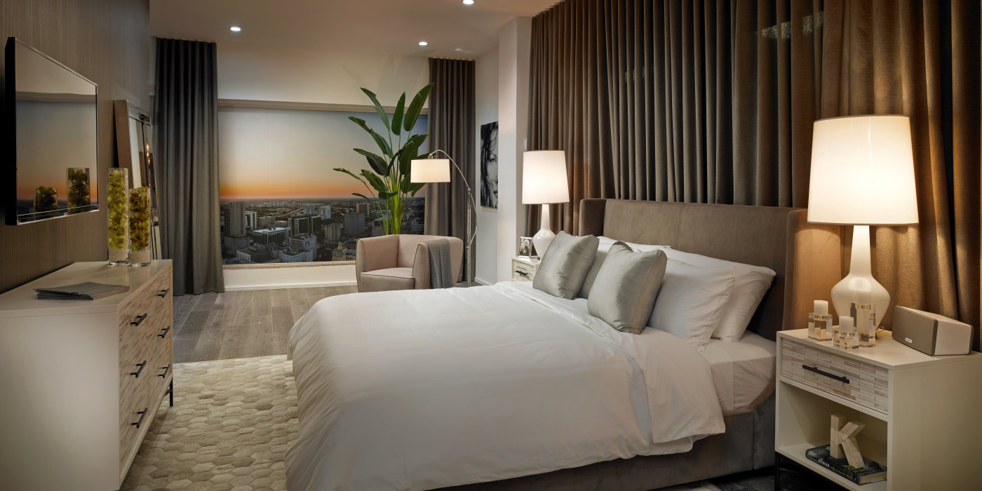 centro-Master-bedroom-view-