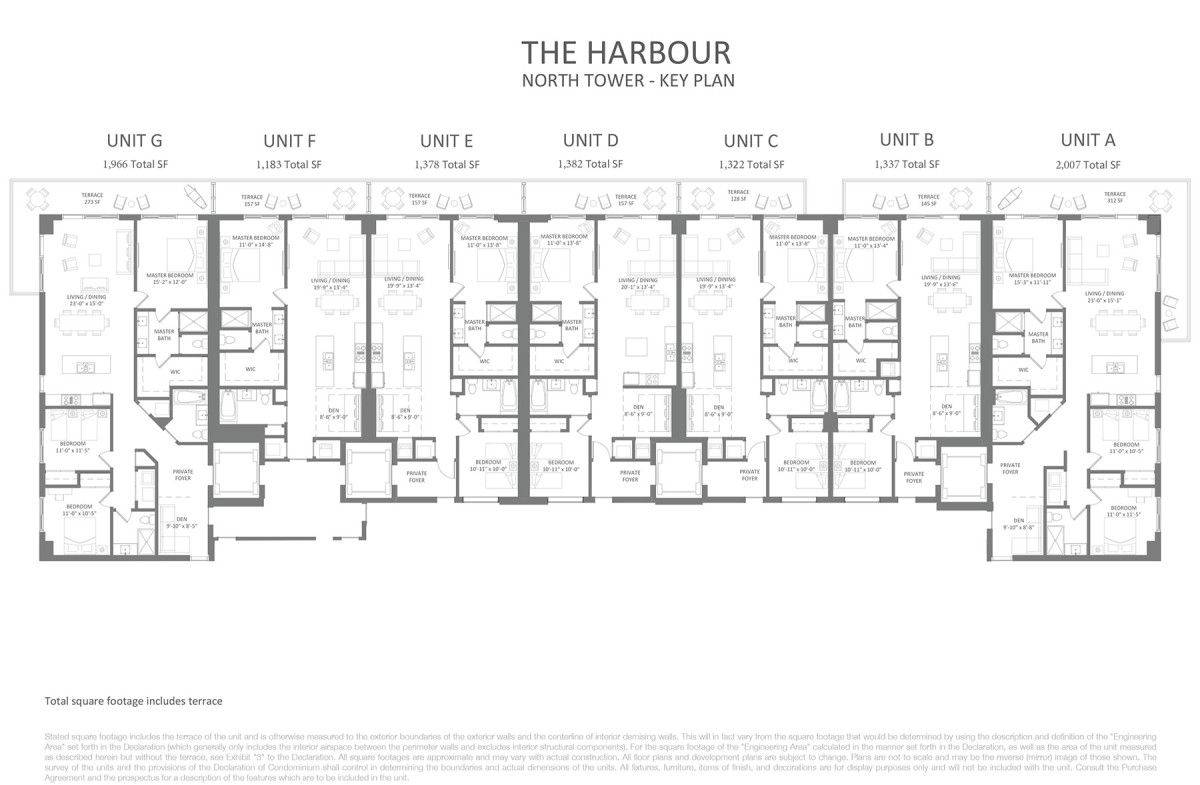 The-Harbour-Plan-North-Tower