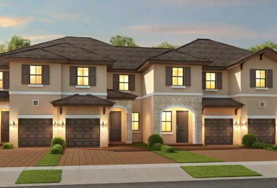 1200x540-23-TOWNHOMES-HR-REV1