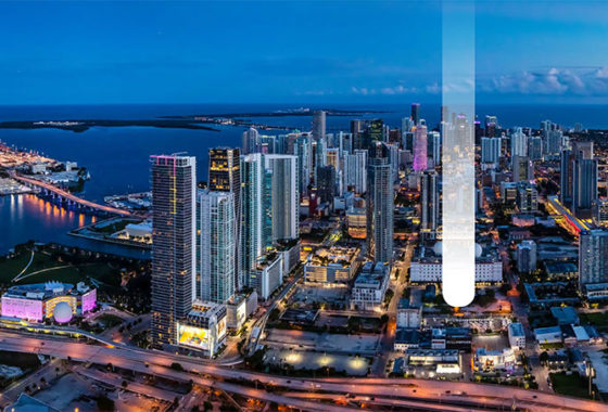 legacy-miami-location-2